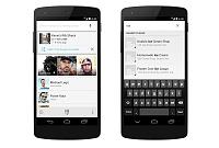 google-google-caller-id.jpg