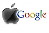 apple-vs-google_2-300x203.jpg