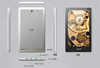 acer-tab-7-android-jelly-bean-1.jpg