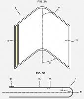 samsung-flexible-display-patents-21.jpg
