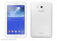 samsung-galaxy-tab-3-lite-official-budget-tablet-warrior-480x347.jpg