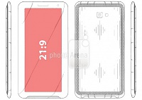 samsung-patents-elongated-mobile-phone-all-1-480x341.jpg