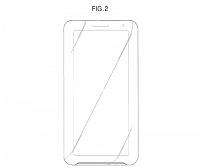 samsung-patents-elongated-mobile-phone-1-480x404.jpg