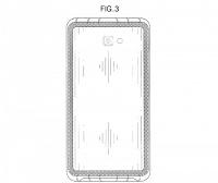samsung-patents-elongated-mobile-phone-2-480x404.jpg