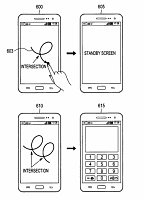 patent-images-jpg-346x480.png