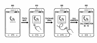 patent-images-jpg-2-480x213.png