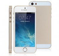 hot-5s-1-1-rom-8gb-16gb-4-inch-android-4-2-mtk6572-smartphone-micro-sim.jpg