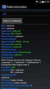 screenshot_2014-10-23-21-54-11.png