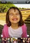1277192783_windowslivemessenger-iphonelg5.jpg