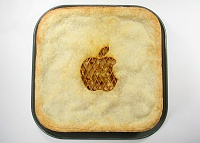 9ca45__thanksgiving-apple-mac-pie.jpg