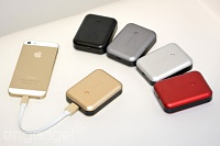 just-mobile-gum-alucable-flat-1-480x320.jpg