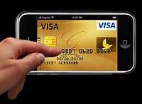 iphone-visa.jpg