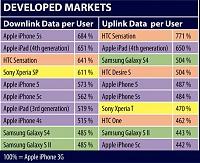 developedmarkets.jpg
