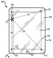 apple_pressure_patent2.jpg