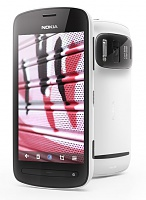 nokia-808-pureview-white_back-front.jpg
