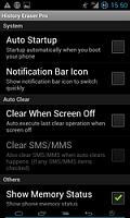 screenshot2012-06-30-15-50-12.png