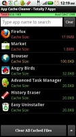 1318248644_app-cache-cleaner1.jpeg