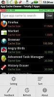 1318248644_app-cache-cleaner2.jpeg
