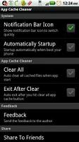 1318248658_app-cache-cleaner3.jpeg
