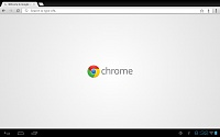 google-chromd_scr2.jpg