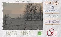 paper-camer_scr3.jpg