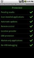 zoner-antivirus-free_scr2.jpg