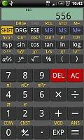 real-calc_scr1.jpg