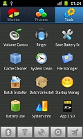 android_assistant-17_features-4.jpg