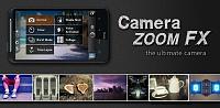 1346418968_camera-zoom-fx.jpg
