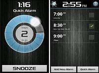 alarm1.jpg