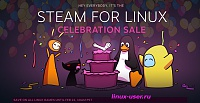 steam_for_linux.jpg