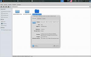 screenshot-01.12.14-00-11-03.png