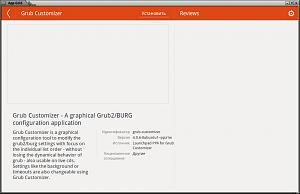 app-grid_013.png