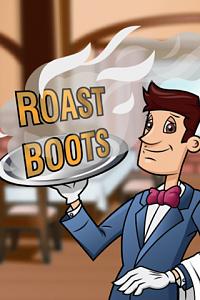 roast_boots_screen_1.png
