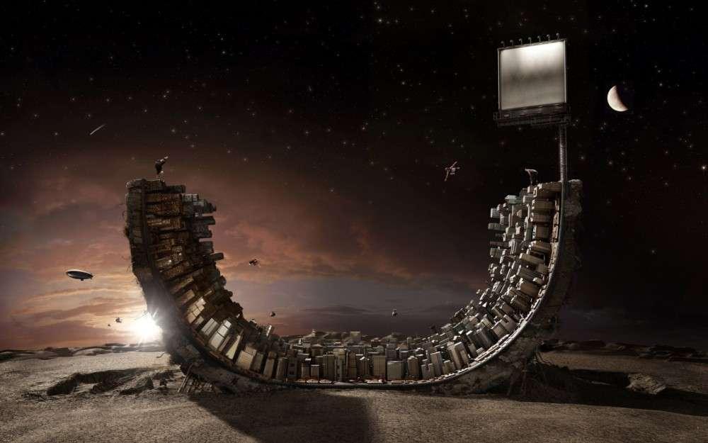 Название: WALLPAPERS # (29).jpg Просмотров: 370  Размер: 48.4 Кб