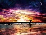 3d_sunrise-1600.jpg