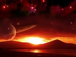 sci-fi-planets-8354.jpg