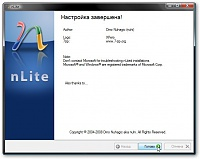 how-install-windows-xp-17.jpg