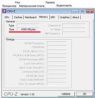 z-3.mem.png