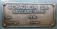 schaublin13a.jpg