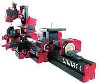 unimat-1-basic.jpg