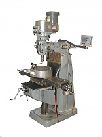 bridgeport_milling_machine_with_dro_cleaned_2.1473227_large.jpg
