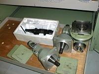 mikron-wf51d-accessoires-6.jpg