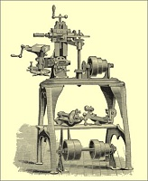 brainard-milling-index-machine.jpg