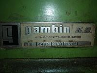 gambin.s..-m1.jpg