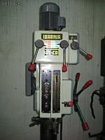 taladro-de-columna-ibarmia-35ca-6173282z1.jpg