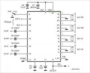 tda7563a-circuits.jpg