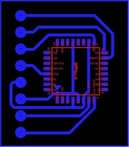 5f6687cs-960-1-.jpg