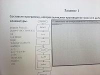 151220111113.jpg