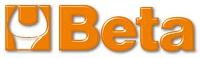 beta-logo.jpeg
